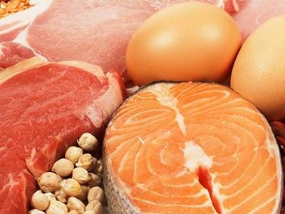 Carne / Peste