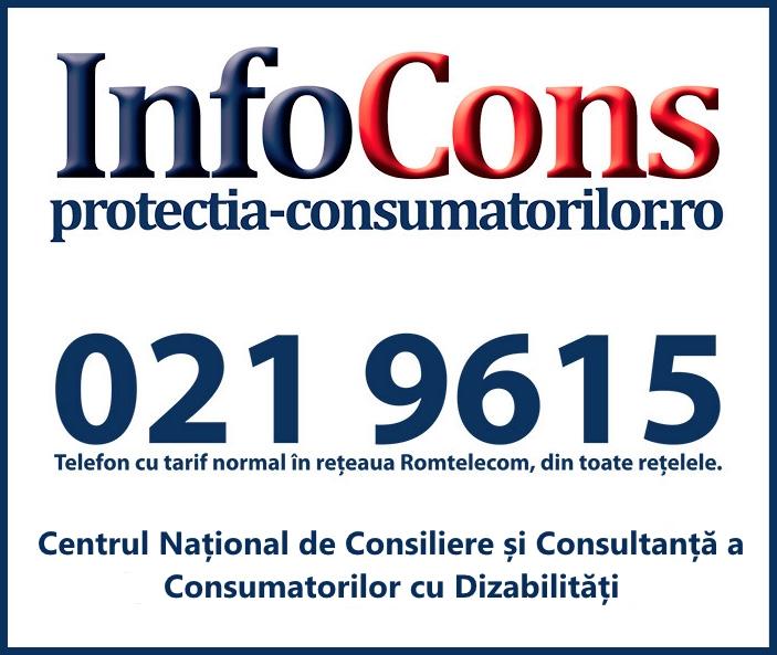 Centrul National de Consiliere si Consultanta a Consumatorilor in Domeniul Energiei