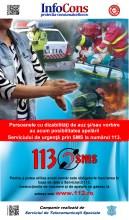 SMS 113