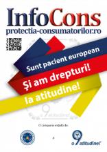 Sunt pacient european si am drepturi!