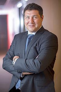 Cosmin Vladimirescu