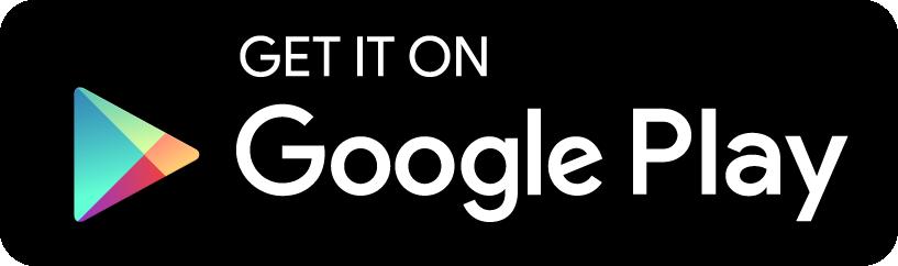 Descarca din Google Play