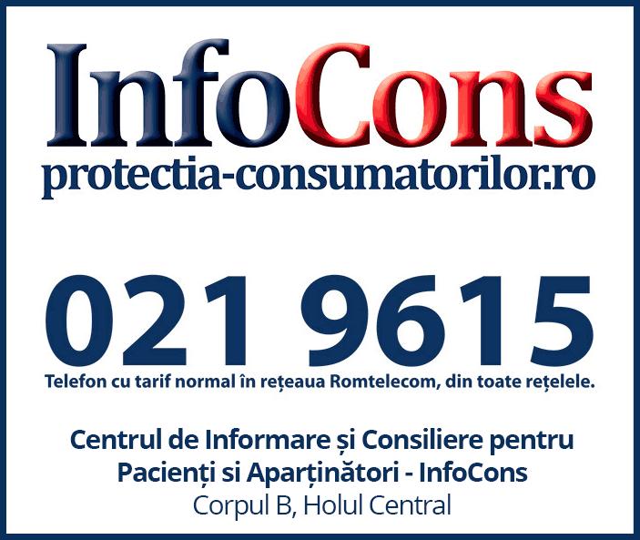 Centrul Național de Consiliere și Consultanță pentru Pacienți și Aparținători<