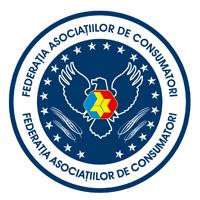 Logo Federatia Asociatiilor de Consumatori