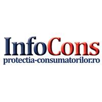 InfoCons logo