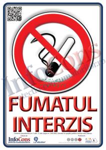Placuta-braille-A4-fumatul-interzis