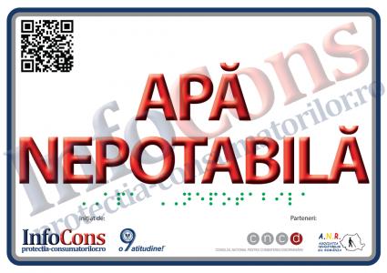 Placuta-braille-A5-apa-nepotabila