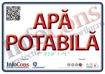 Placuta-braille-A5-apa-potabila