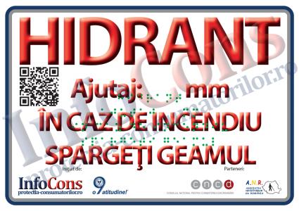 Placuta-braille-A5-hidrant