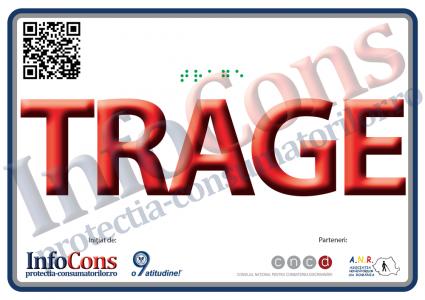 Placuta-braille-A5-trage