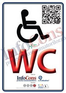 Placuta-braille-WC-persoane-cu-handicap-A6