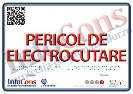 placute-braille-A5-pericol-de-electrocutare