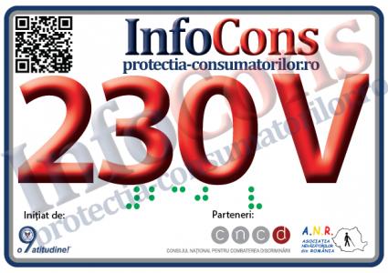 placute-braille-A7-230V